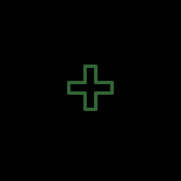 Addiction program icons-02