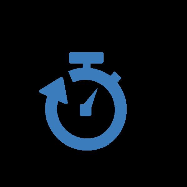 Covid Icon Set-03-03