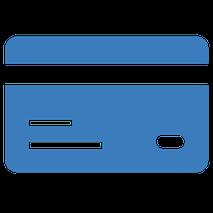 Keystone icons-01